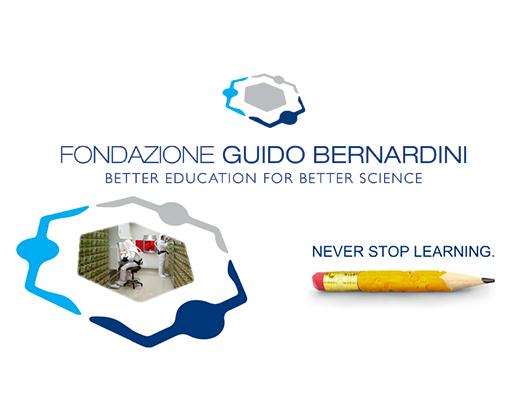 Workshops Fondazione Guido Bernardini