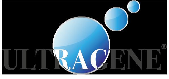 logo_ultragene_topmenu