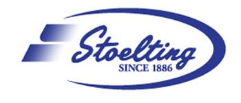stoelting-logo