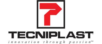 tecniplast-logo