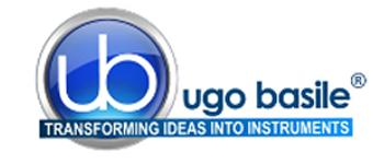 ugo-logo