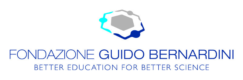FGB forthcoming courses