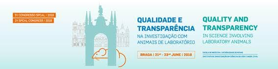 IV SPCAL Congress 21-23 Jun